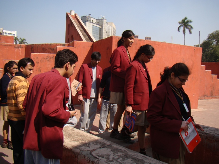 visitors experience on their visit to jantar mantar tourism essay All though office is small but people working their are very kind hearted and truly dedicated towards their work which matters a lot on the first day mr n d pancholi command us to visit jantar mantar to observe the current situation and said us to prepare the report.