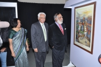 maharana-pratap-exhibition_51