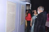 maharana-pratap-exhibition_53