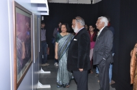 maharana-pratap-exhibition_54