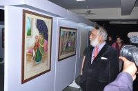 maharana-pratap-exhibition_55