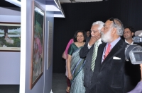 maharana-pratap-exhibition_57