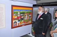 maharana-pratap-exhibition_61
