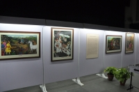 maharana-pratap-exhibition_62