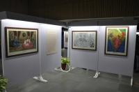 maharana-pratap-exhibition_63