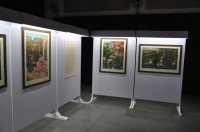 maharana-pratap-exhibition_64