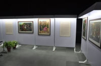 maharana-pratap-exhibition_65