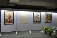 maharana-pratap-exhibition_66