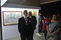 maharana-pratap-exhibition_67