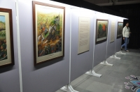 maharana-pratap-exhibition_68