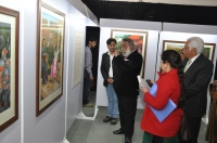maharana-pratap-exhibition_72