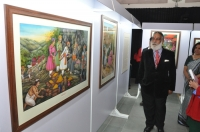 maharana-pratap-exhibition_73