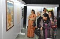 maharana-pratap-exhibition_74