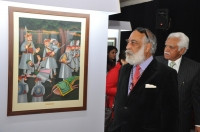 maharana-pratap-exhibition_75
