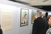 maharana-pratap-exhibition_76