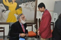 maharana-pratap-exhibition_83