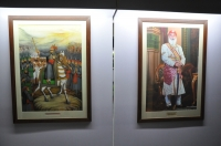 maharana-pratap-exhibition_92