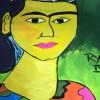 RYAN SURI, CLASS 4