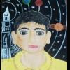 VANSH SAINI, CLASS 3