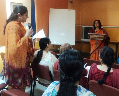 debate on disadvantage of cce patern in hindi Explore the pros and cons of the debate cce pattern in indian education.
