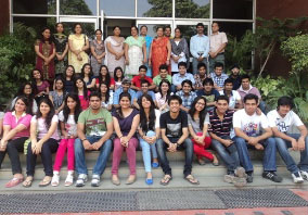 cbse_toppers_2