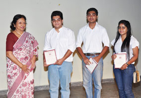 cbse_toppers_3