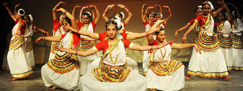 Why-the-Indian-School_Bharat-natyam