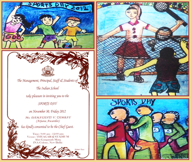 Homepage sports day 2012 the indian school comments stopboris Gallery