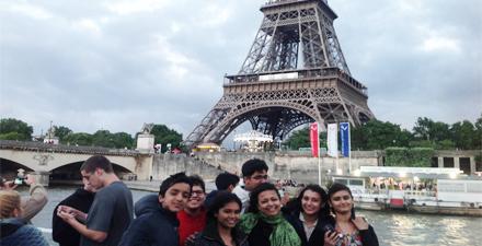 France Trip_2