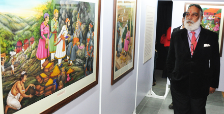 Gallery_exhibition_2