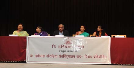 Hindi_debate_3