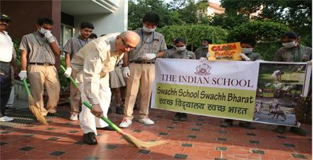 Swachch Bharat Abhiyan_01
