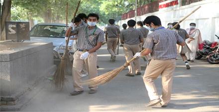 Swachch Bharat Abhiyan_02