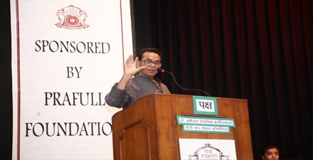 debate hindi guest