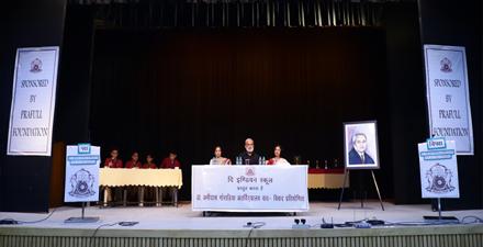 hindi debate 2