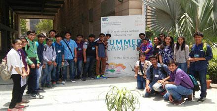 summer_internship_4