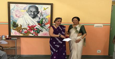 teachers award (2)
