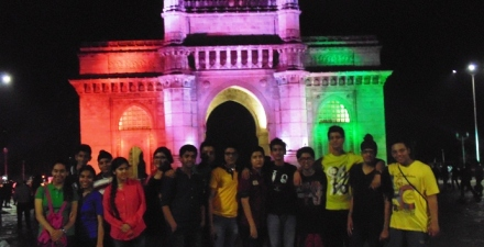 trip_to_mumbai_aurangabad_1