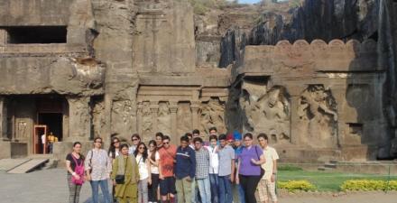 trip_to_mumbai_aurangabad_3