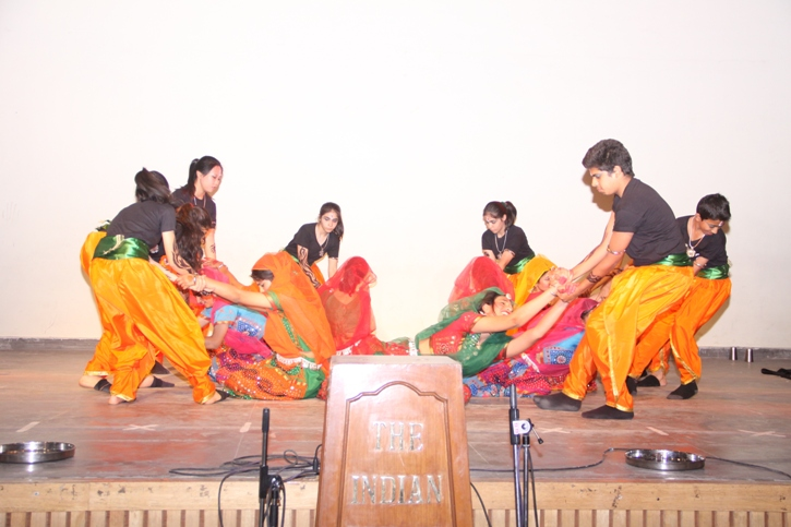 anchoring scripts for cultural fest Anchoring scripts: script for a anchoring script for annual function india college fest, anchoring script, annual anchoring script for a cultural event dances.