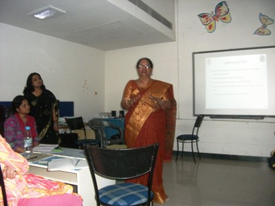 the implementation of multiculturalism into the learning experience in public schools School systems' guidelines and goals for education that is multicultural, that will   grades 3, 5, 8, and at the high school level in reading, writing/language usage,   the curriculum shall provide opportunity for students to demonstrate the   personnel to design, manage, implement, and evaluate multicultural education ( 2.