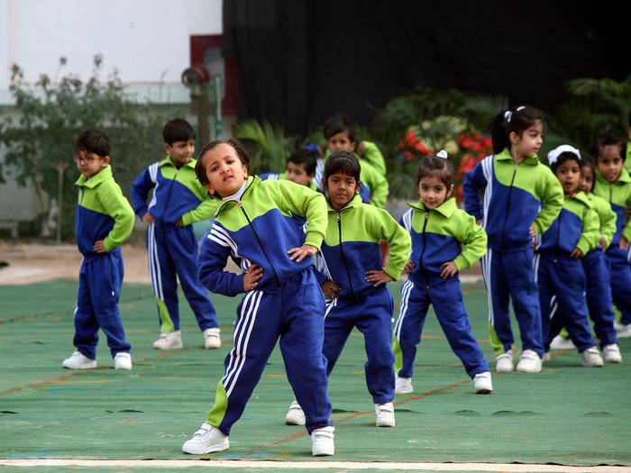 primary sports annual indian pre future board icse cbse path bright state right