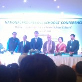 45th NPSC Annual Conference