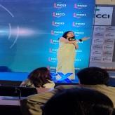 Teacher seminar on Artificial Intelligence at FICCI