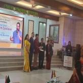 Honour at Inter-School Debate at Sunbeam School, Lahartara