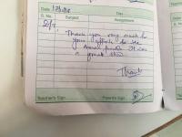 pre-preprimary-annual-day-2018-notes-2