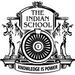 Top honour in inter school Hindi and Sanskrit competition