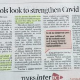 TIMES OF INDIA, THURSDAY, 04 MARCH 2021